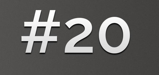 WordPressowe Linki #20