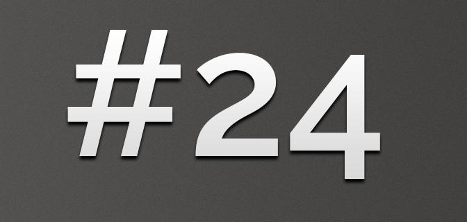 WordPressowe Linki #24