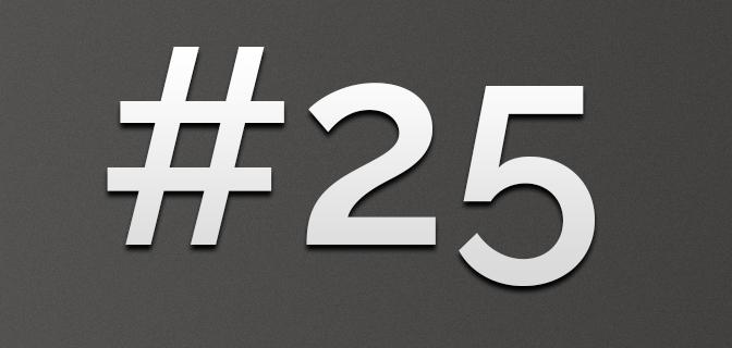 WordPressowe Linki #25