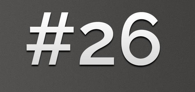 Kontrolki dla ekranu personalizacji, Color Picker API, ściągawki i haki warte uwagi – WordPressowe Linki #26