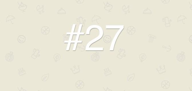 Garść statystyk, nowy Jetpack, wielojęzyczność w WordPress 4.0 oraz WordUp we Wrocławiu – WordPressowe Linki #27