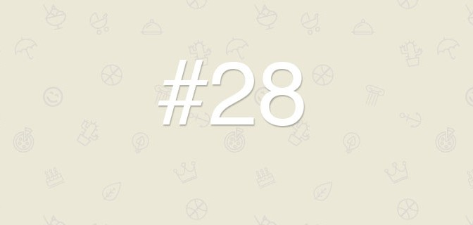 Koncepcje zmian w edytorze, JSON REST API, IFTTT i piękny ekran personalizacji motywu – WordPressowe Linki #28