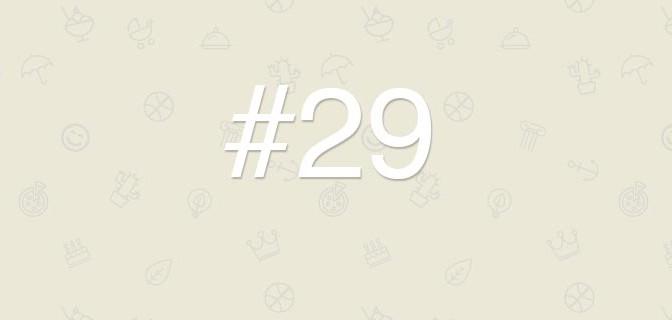 Przyszłość WordPressa, Documattic, podatność w kodzie TimThumb, WordUp w Warszawie – WordPressowe Linki #29