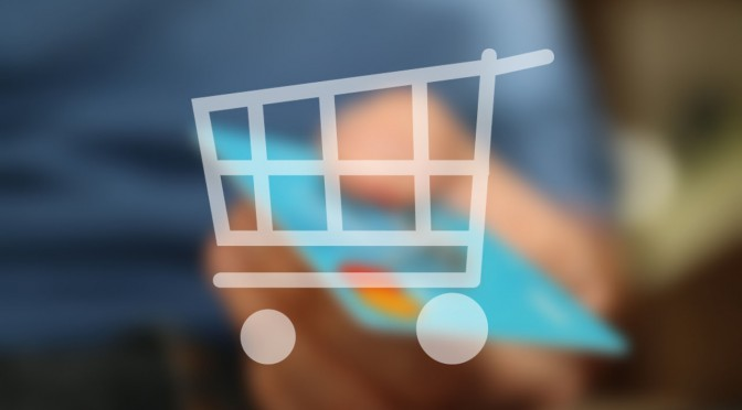 Pobieranie produktu WooCommerce na bazie jego SKU z uwzględnieniem wielojęzyczności (WPML)