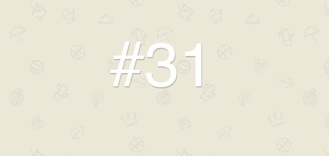 Jak może wyglądać zarządzanie menu w WordPressie, 10 ciekawostek, tworzenie tłumaczeń w kokpicie – WordPressowe Linki #31