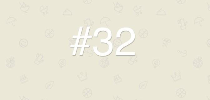 Narzędzia dla twórców motywów oraz lista mniej znanych funkcji WordPressa – WordPressowe Linki #32