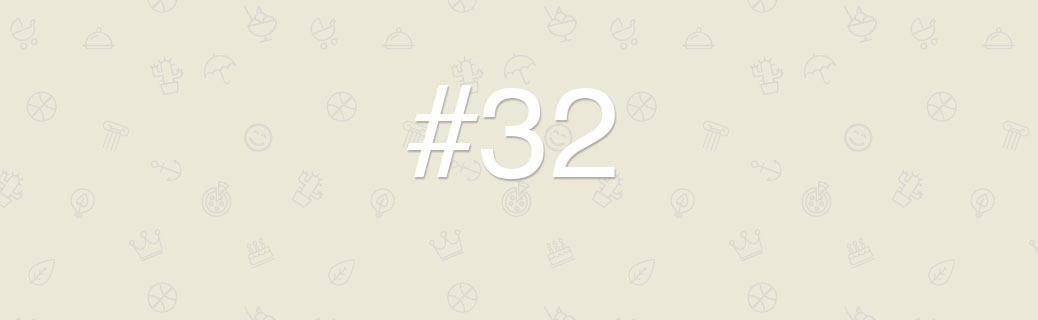 wp-links-banner-32
