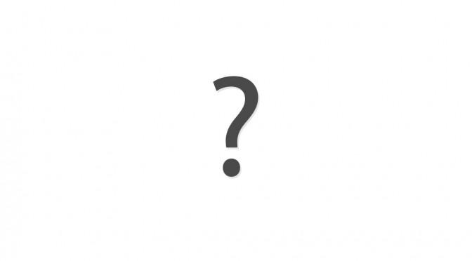 Joomla! czy WordPress?