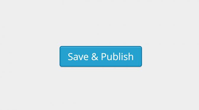 Wprowadzenie do ekranu personalizacji motywu w WordPressie