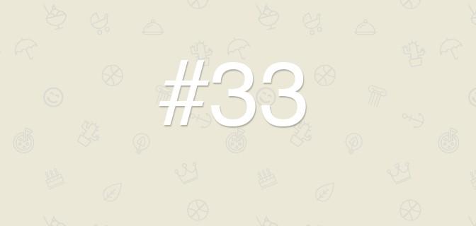 GirlsWhoWP, Motyw 2015, IFTTT i WordPress oraz znane marki korzystające z WordPressa – WordPressowe Linki #33