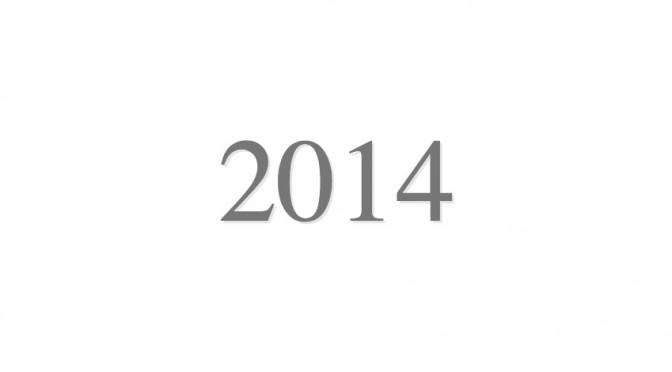 15 najlepszych darmowych motywów z roku 2014 według WP Tavern