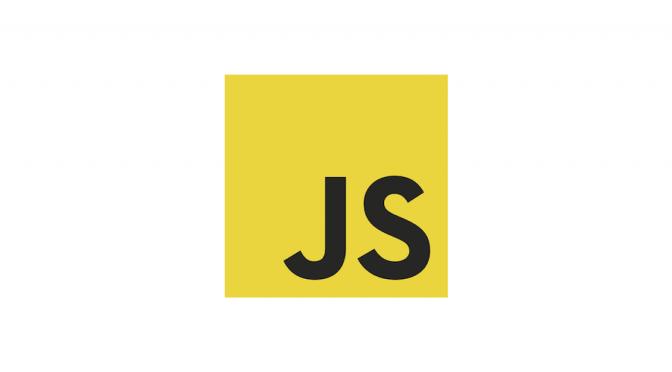 Obsługa ekranu personalizacji motywu poprzez JavaScript