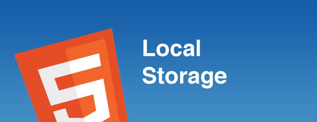 local-storage-communication