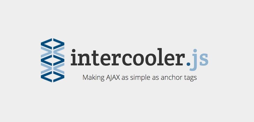 intercooler-js