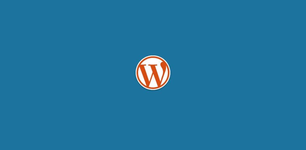 wordpress-hidden-functions
