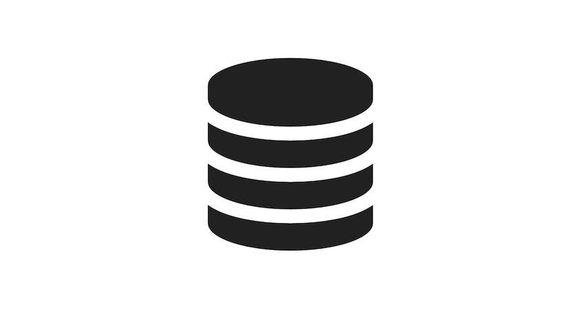 Przechowywanie nazwy domeny w ustawieniach motywu