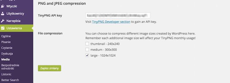 tinypng-plugin-configuraton