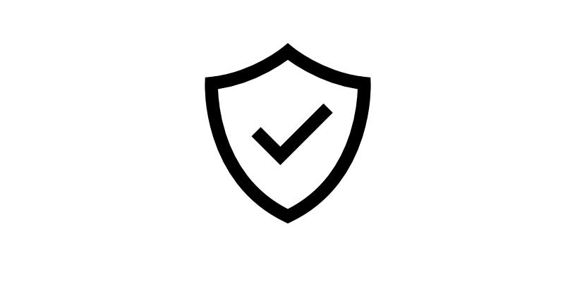 Jak zadbać o bezpieczeństwo wtyczek dla WordPressa?
