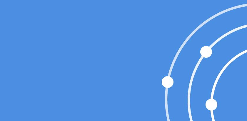 5 wtyczek dla edytora Atom, które przydadzą się przy projektach związanych z WordPressem
