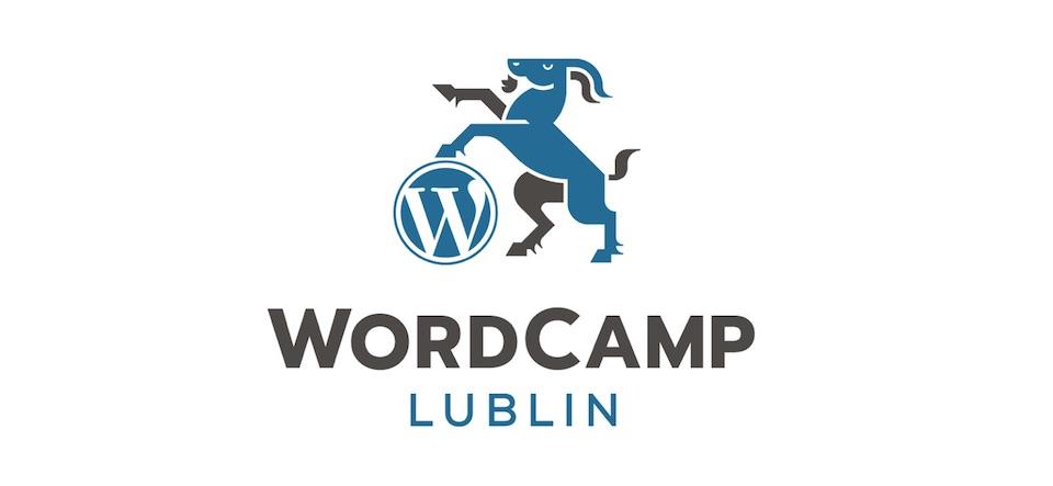 Moje prezentacje z WordCamp Lublin 2017