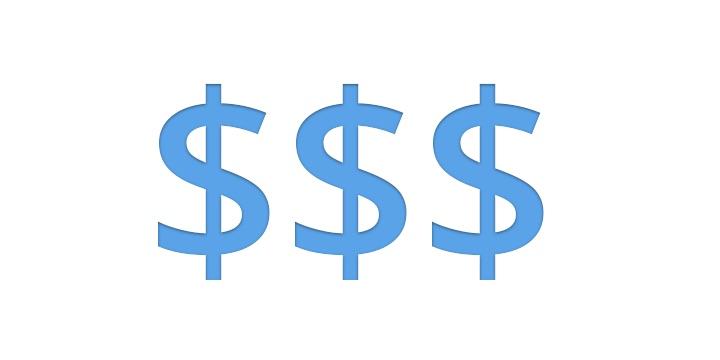 Dług technologiczny w praktyce – motywy